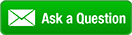 ask a question button green