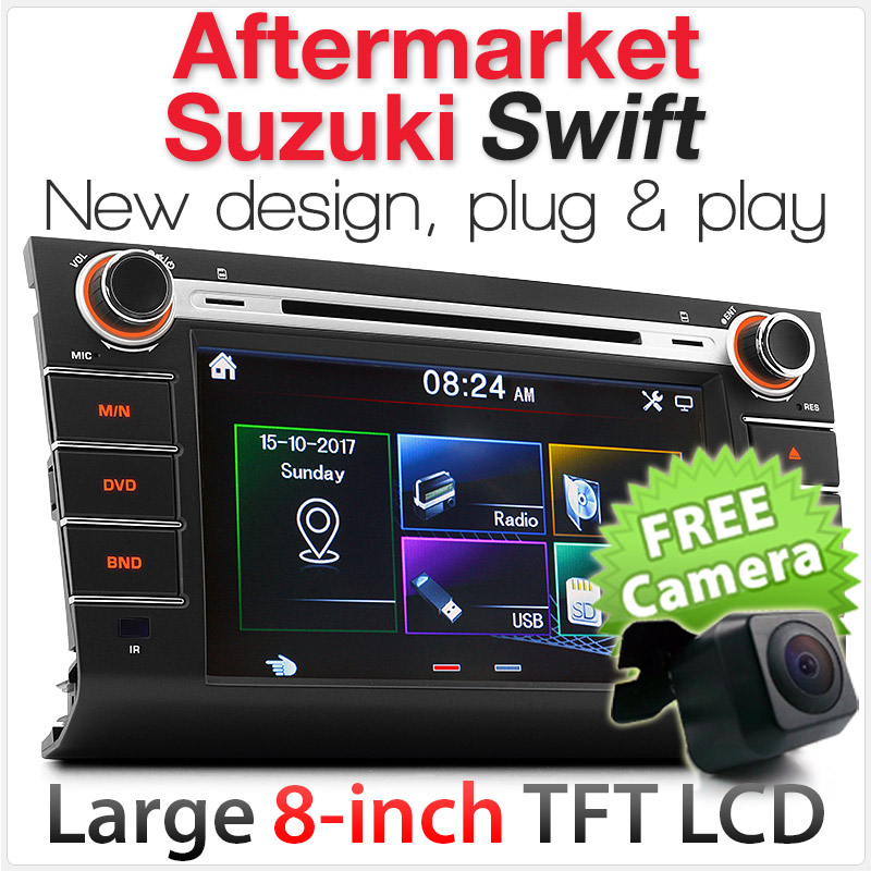 tunezmart com - Australia's Favourite Car Accessories Online