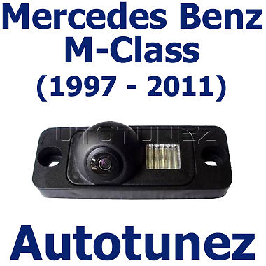 Australia 39 s favourite car accessories for Mercedes benz accessories online store