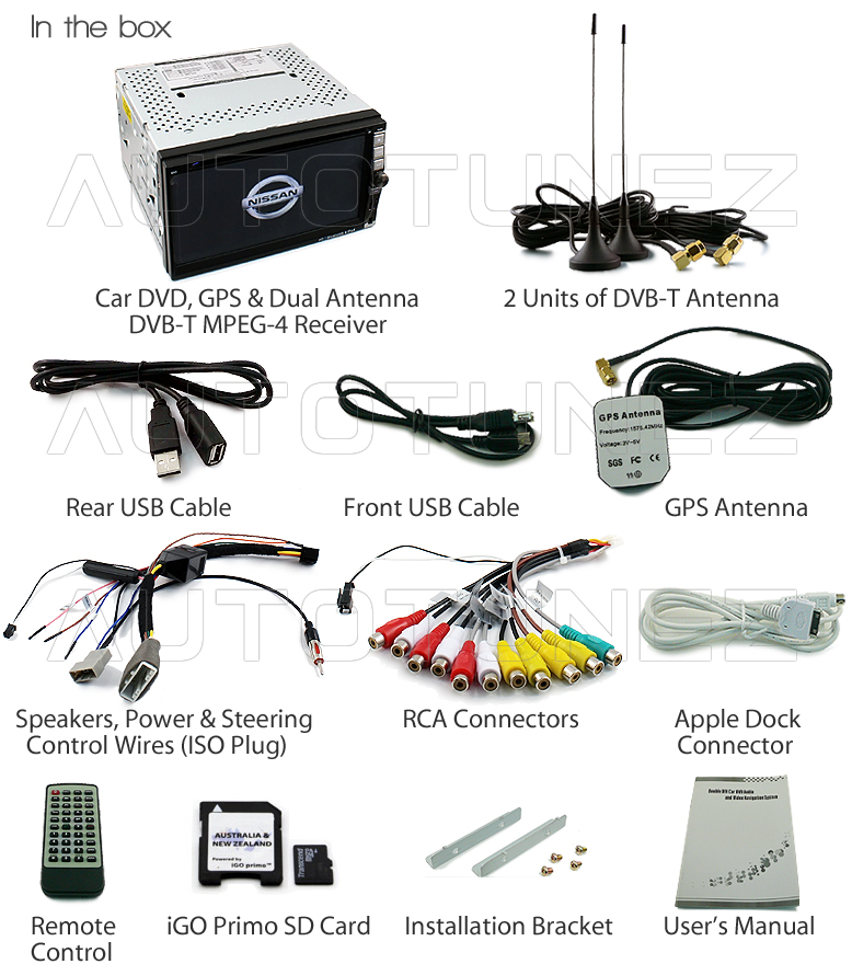 nissan 2007 pathfinder sat antenna location get free image about wiring diagram